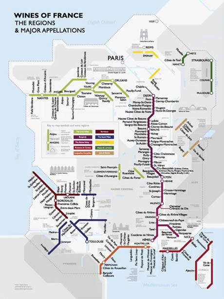 MetroMap-460