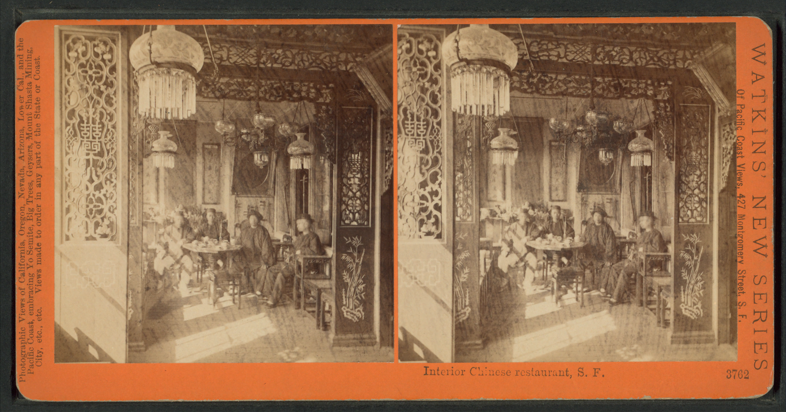 Interior,_Chinese_Restaurant,_S.F,_from_Robert_N._Dennis_collection_of_stereoscopic_views