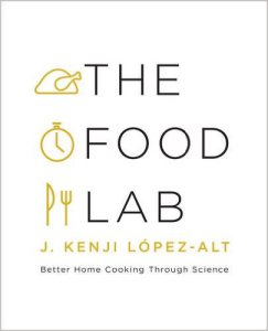 the-food-lab-cover