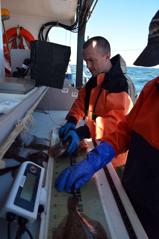 6-nick-and-bill-sampling-fish