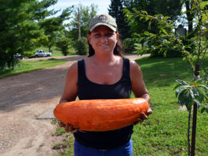 rebecca-with-the-cool-old-squash
